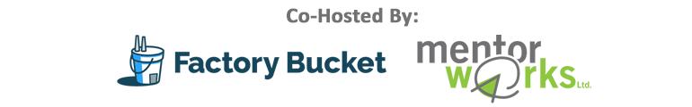 2018-07-17 Factory Bucket