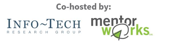 2019-09-18 MW&InfoTech