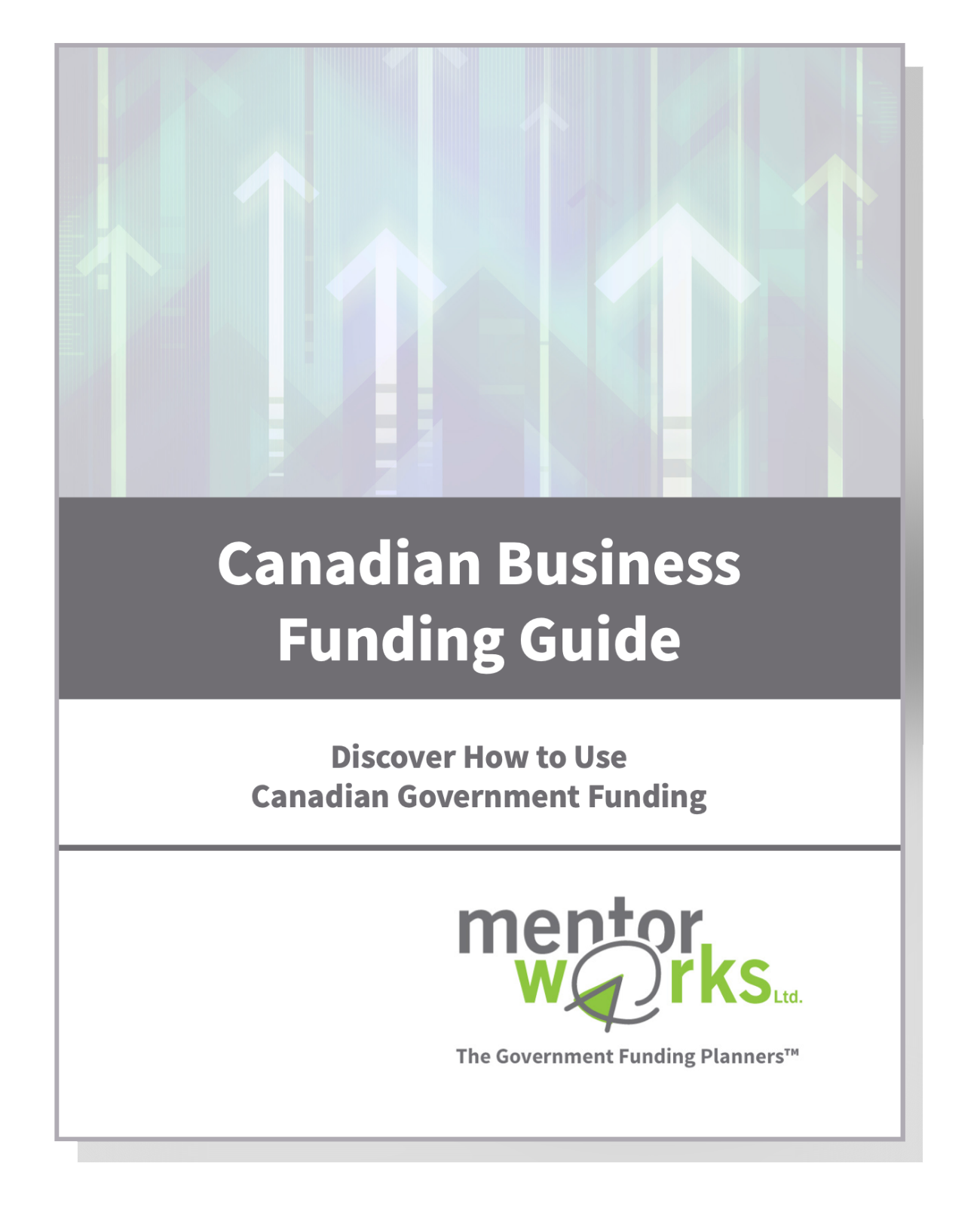 Canadian Business Funding Guide Drop Shadow-1