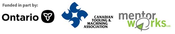 Career-Ready With CTMA
