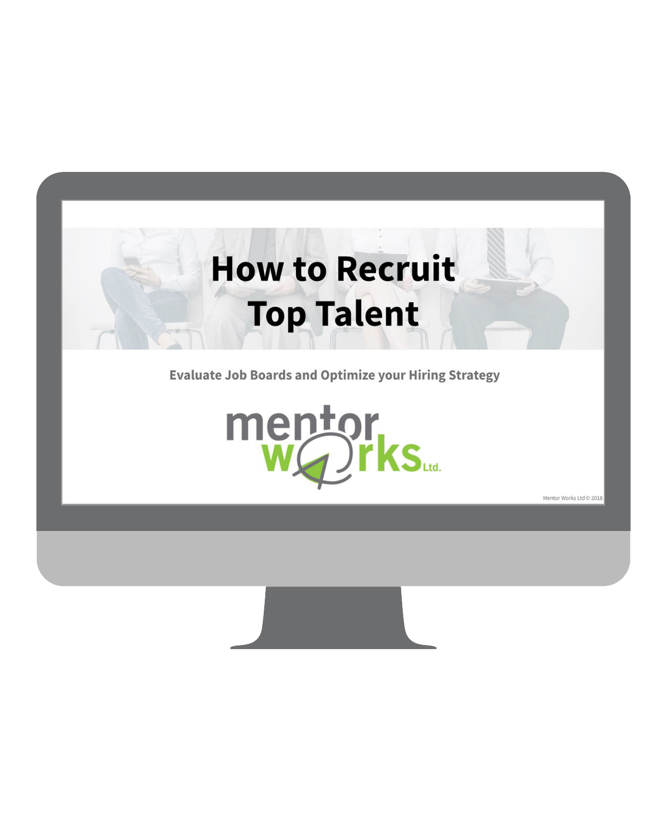 How to Recruit Top Talent-2