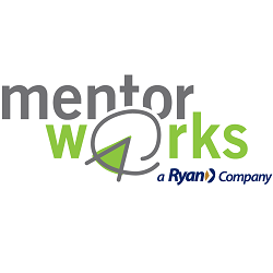 Mentor Works Logo 250x250