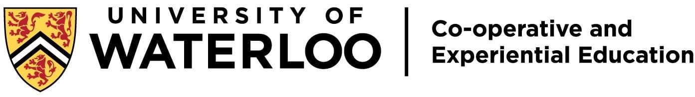 UWaterloo_logo