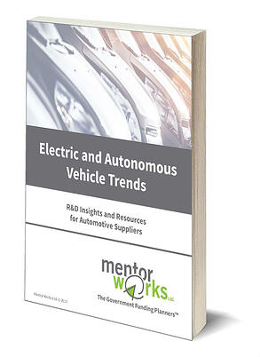 Automotive Trends WP 3D Cover.jpg
