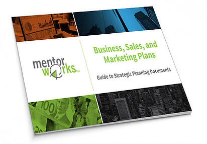 Business Plan Guide SD
