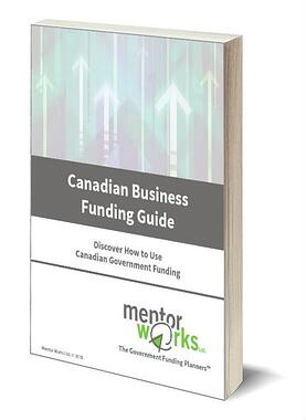 Funding Guide WP 3D Book Full-Size.jpg