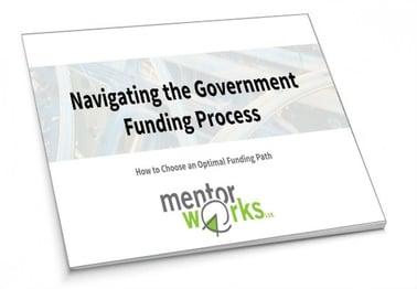 Funding Process SD.jpg