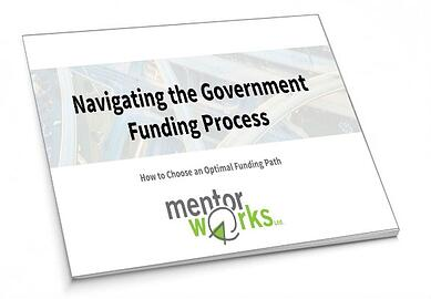 Funding Process SD.jpg