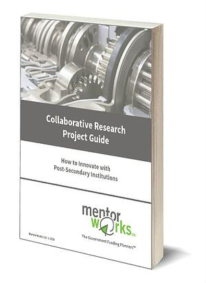 Research WP 3D Book Full-Size