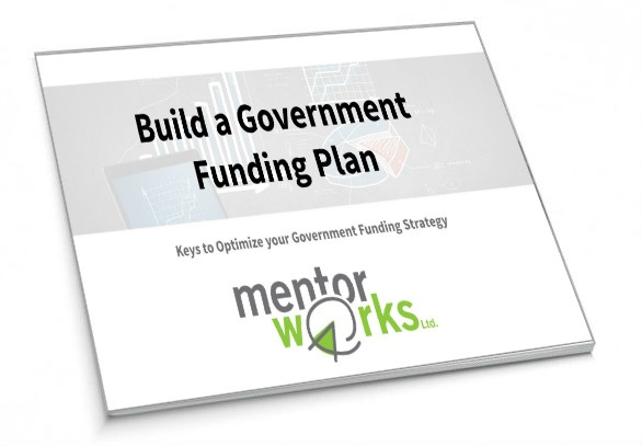 Download: Build a Government Funding Plan