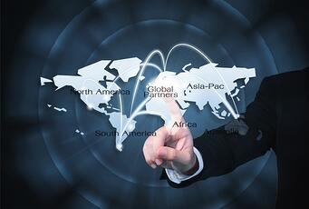 bigstock-Global-Partners-Graphic-Use-Fo-76425008 (Custom)-1