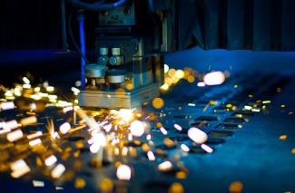 bigstock-Laser-cutting-close-up-32219147-1