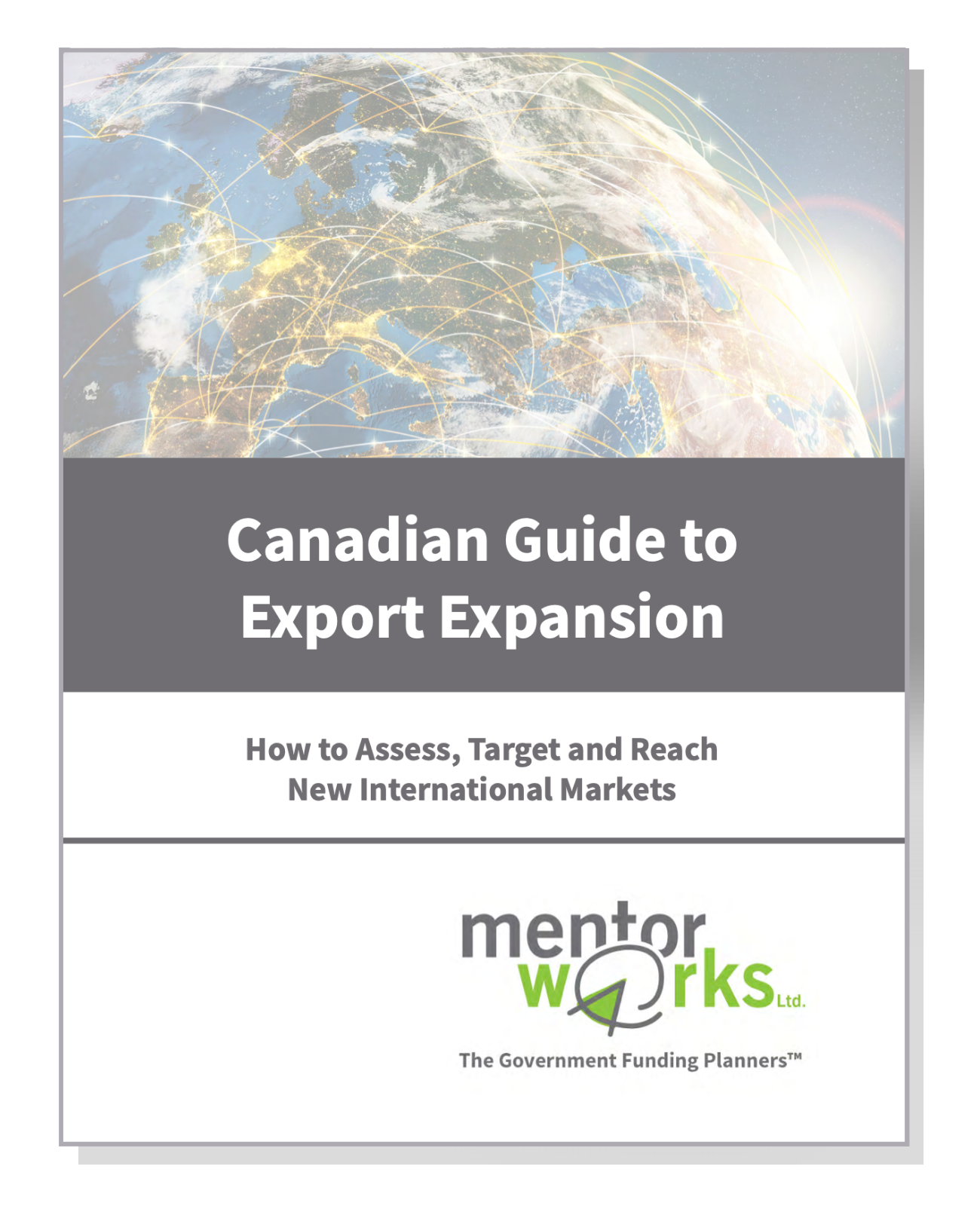 Canadian Guide to Export Expansion Drop Shadow-1