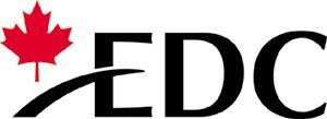 edc_logo