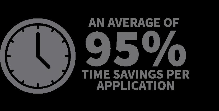 Estimated Time Savings-png
