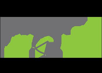 Mentor Works Logo - 350x250
