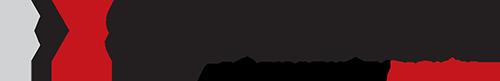 Synergy_Logo_RGB-500x