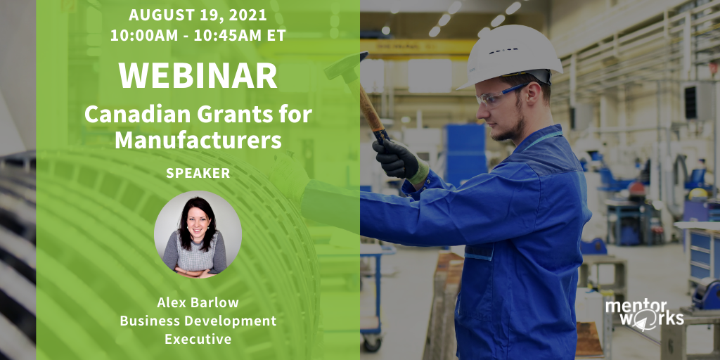 WBN 2021-08-19 Manufacturing Funding (1)