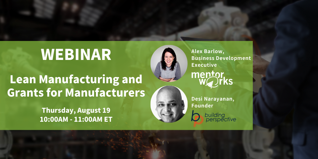 WBN 2021-08-19 Manufacturing Funding-1